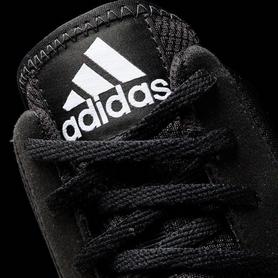 Боксерки Adidas Box Hog 2 (Adi-BH2-BLKW) - Фото №4