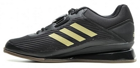 Штангетки Adidas Leistung 16 II (Adi-Lei16-2)