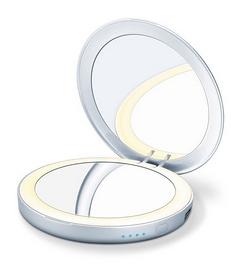 Зеркало косметическое с подсветкой Beurer BS 39