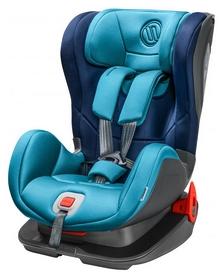 Автокресло детское Avionaut Glider Expedition, синее (AV-340.EX-EX.03)