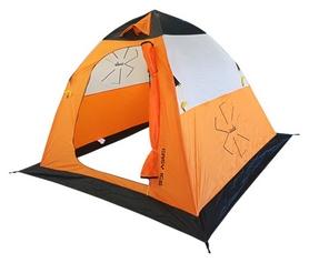Палатка одноместная для зимней рыбалки Norfin Easy Ice (NI-10464)
