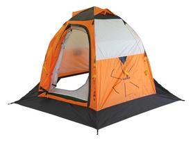 Палатка одноместная для зимней рыбалки Norfin Easy Ice (NI-10465)