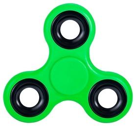 Спиннер Duke Hand Fidget Spinner, зеленый (HFS53GN)