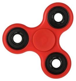Спиннер Duke Hand Fidget Spinner, красный (HFS52RD)