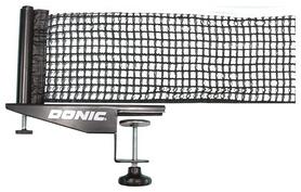 Сетка для настольного тенниса Donic Ralley (4000885834109)