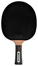 Ракетка для настольного тенниса Donic Waldner 5000 (4000885518054)