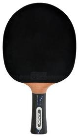Ракетка для настольного тенниса Donic Waldner 3000 (4000885518030)