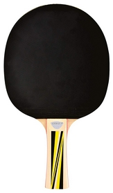 Ракетка для настольного тенниса Donic Top Teams 500 (4000885250510)