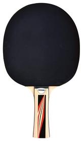 Ракетка для настольного тенниса Donic Top Teams 600 (4000885332360)