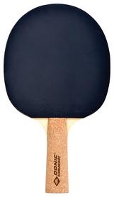 Ракетка для настольного тенниса Donic Persson 500 (4000885284515)
