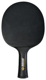 Ракетка для настольного тенниса Donic Carbotec 7000 (4000885582161)