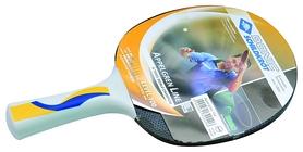 Ракетка для настольного тенниса Donic Appelgren 100 (4000885300406)