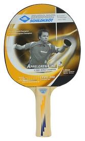 Ракетка для настольного тенниса Donic Appelgren 200 (4000885030020)