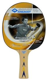 Ракетка для настольного тенниса Donic Appelgren 300 (4000885030037)