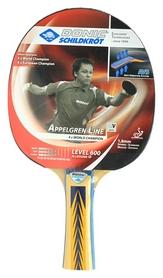 Ракетка для настольного тенниса Donic Appelgren 600 (4000885230802)