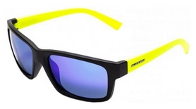 Очки солнцезащитные Blizzard New York, желтые (PC602-153)