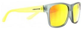 Очки солнцезащитные Blizzard Rio, желтые (PC802-452)