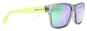 Очки солнцезащитные Blizzard Rio, желтые (PC802-494)