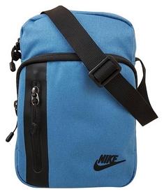Сумка спортивная Nike NK Tech Small Items Unisex (BA5268-437)