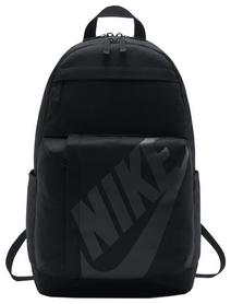 Рюкзак городской Nike NK Elmntl Bkpk Unisex (BA5381-010)