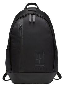 Рюкзак городской Nike NKCRT Advantage Bkpk Unisex, черный (BA5450-010)