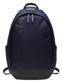 Рюкзак спортивный Nike NKCRT Advantage Bkpk Unisex, синий (BA5450-416)