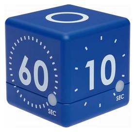 "Таймер-куб цифровой TFA ""Cube-Timer"", 10–20–30–60 минут (38203606)"