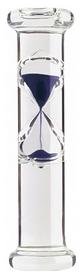 Часы песочные TFA, 1 мин (18600305)