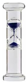 Часы песочные TFA, 2 мин (18600005)