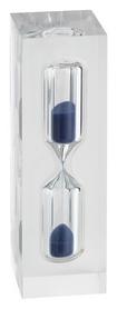 Часы песочные TFA, 3 мин (18600511)