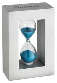Часы песочные TFA, 3 мин (18600614)
