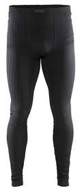 Термоштаны мужские Craft Active Extreme 2.0 Pants Man AW 17 (1904497-9999)