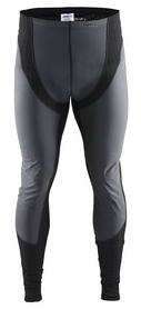 Термоштаны мужские Craft Active Extreme 2.0 Pants WS Man AW 16 (1904507-9999)