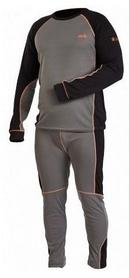 Комплект термобелья мужской Norfin Comfort Line (301900)
