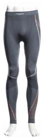 Термокальсоны мужские Accapi Ergoracing Long Trousers Man 967, серые (A770-967)