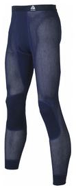 Термокальсоны мужские Aclima CoolNet Longs Laguna, темно-синие (AC104133003)