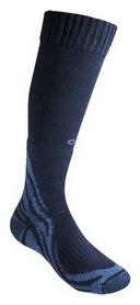 Носки для треккинга GM Sport Active Mountain Merino 08 (92201)