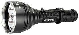 Фонарь ручной Eagletac M30LC2C 3*XP-E2 Green R3, 750 Lm (922376)