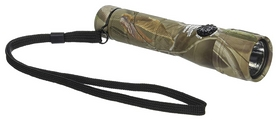 Фонарь ручной Streamlight PackMate Camo (920163)