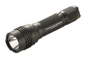 Фонарь ручной Streamlight ProTac HL Black (920165)