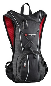 Рюкзак спортивный Caribee Quencher 2L, 2 л (920953)