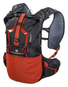 Рюкзак спортивный Ferrino Dry-Run 12 OutDry, 12 л (924377)