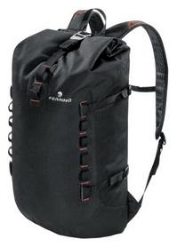 Рюкзак спортивный Ferrino Dry-Up 22 OutDry, 22 л (925733)
