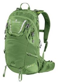 Рюкзак спортивный Ferrino Spark - зеленый, 23 л (924862)
