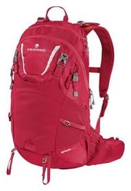Рюкзак спортивный Ferrino Spark - красный, 23 л (924861)