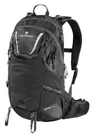 Рюкзак спортивный Ferrino Spark - черный, 23 л (924860)