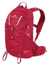 Рюкзак спортивный Ferrino Spark 13 - красный, 13 л (924858)