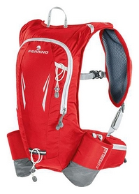 Рюкзак спортивный Ferrino X-Cross Small, 12 л (923841)