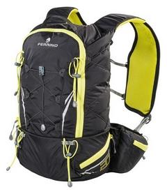 Рюкзак спортивный Ferrino X-Track, 20 л (923834)