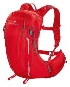 Рюкзак спортивный Ferrino Zephyr HBS - красный, 12+3 л (925742)